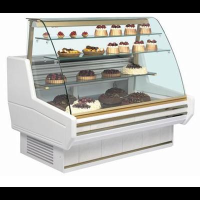 Vitrine d'occasion boulangerie FRILIXA 500€ ht